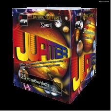 53901 - JUPITER