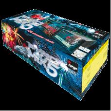 CB5 - Pyro Mix 5