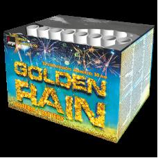 JW006/H - Golden Rain