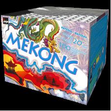 JW2046 - Mekong