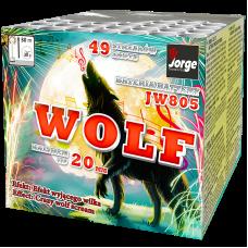 JW805 - WOLF