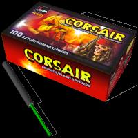 K0203 - CORSAIR