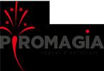 Piromagia